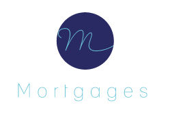 Mortgages.jpg