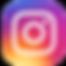 instagram-challenges.png