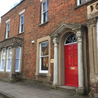 Premier Property Swindon Rental Rooms Touch Down House