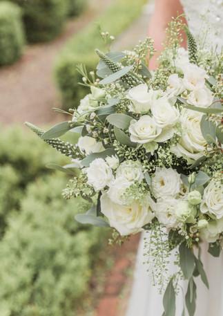 1. bouquet.jpg