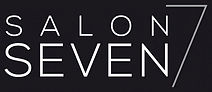 logo-dark.jpeg