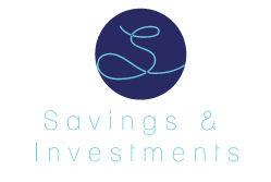 Savings-&-Investments2.jpg
