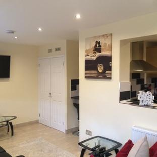 Premier Property Swindon Rental Rooms Tyron Close