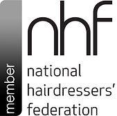 nhf-member-logo-black.jpeg