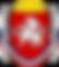 200px-Emblem_of_Crimea.svg.png