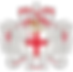 200px-Coat_of_Arms_of_The_City_of_London