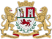 200px-Coat_of_Arms_of_Kotor.png