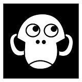 el mono sin pelo