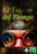 Teatro infantil El viajero del Tiempo