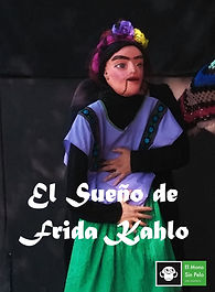 Cartel frida Marioneta.jpg