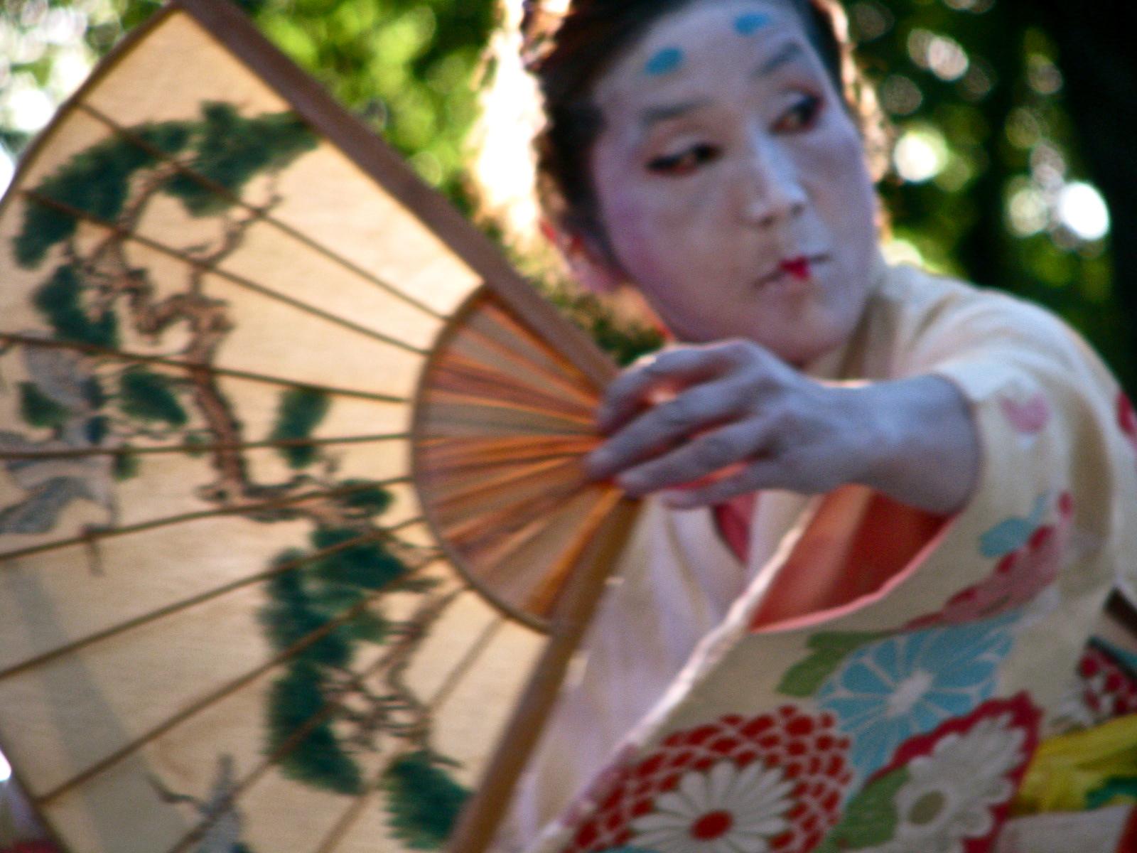 Hiroko Tamano