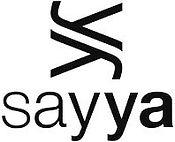 Logo Sayya.jpg