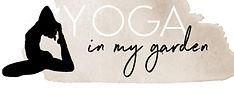 yogainmygarden.jpg