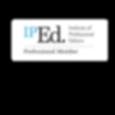IPEd logo transparent bg.png