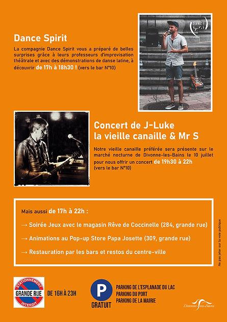 Flyer Marché nocturne_10 juillet-2.jpg