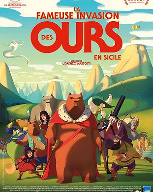 Ciné - Invasion des ours.jpg