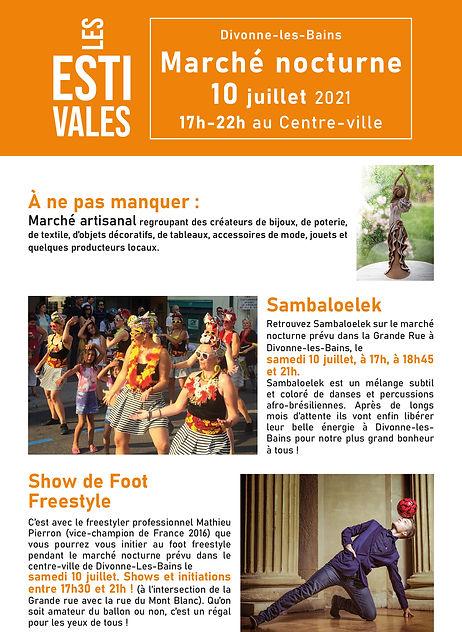 Flyer Marché nocturne_10 juillet-1.jpg