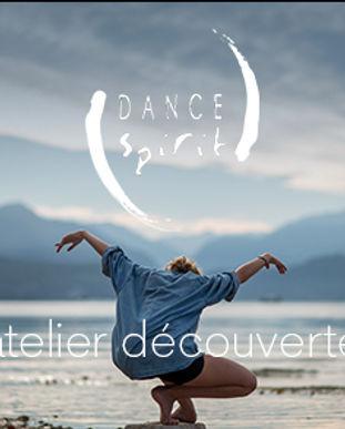 Danse Spirit.jpg