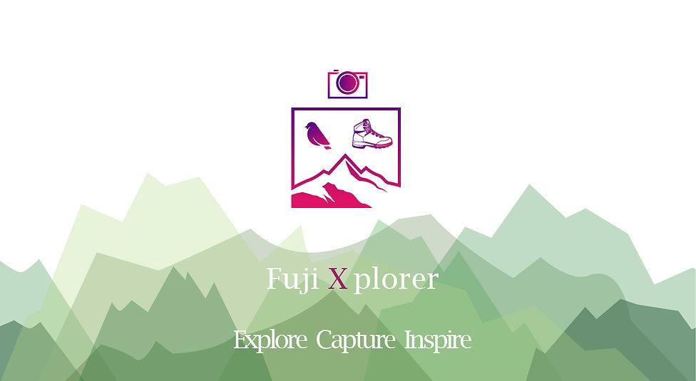 fujixplorer.jpg