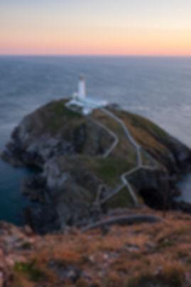 Stack Lighthouse.jpg