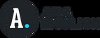ABA-logo-2018.png
