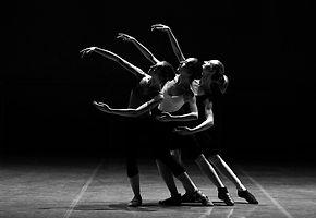 danza contemporanea.jpg
