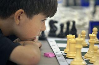 la-me-chesskid-video.jpg