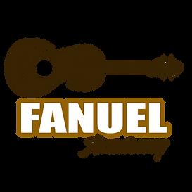 fanuellogo.png