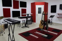 Grabaciones y Producciones