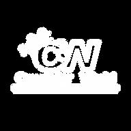 2.-CW logo BLANCO.png
