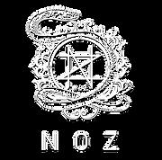 NOZsnakelogo_w.png