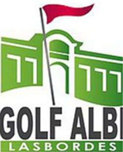 Grand Prix d'Albi