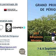 Affiche_GPJ_Périgueux.jpg