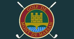 Grand Prix Jeunes de Mont de Marsan