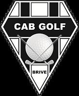 Logo Brive.png