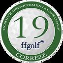 Logo Vert - Balle - ffgolf.png