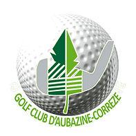 Logo Aubazine.jpg