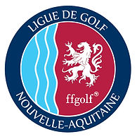Logo_Ligue_Golf_NA.jpg