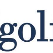 ffg_Logo_bleu 2.jpg