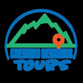 Creando destinos tours logo.png