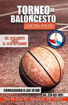 torneo baloncesto.jpg
