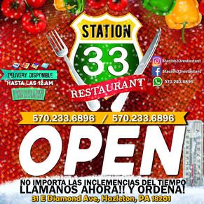 STACION 33 33.jpg