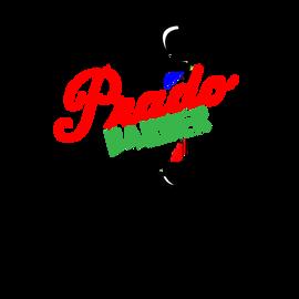 prado barber.png