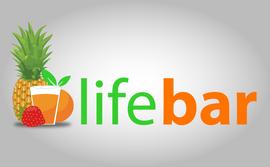 life bar.png