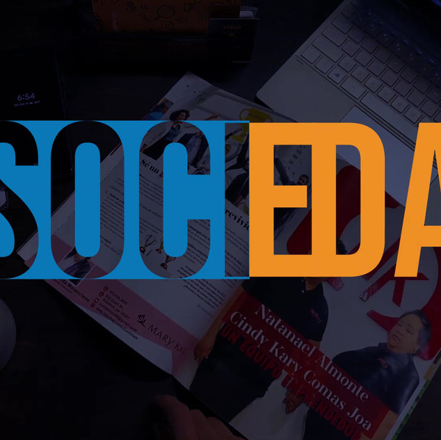 Video +Sociedad Magazine.mp4