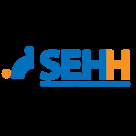sehh logo.png