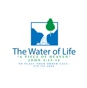 THE WATER OF LIFE LOGO .png