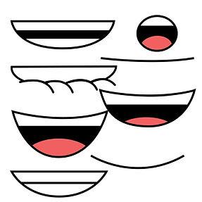 bocas imegen300.jpg