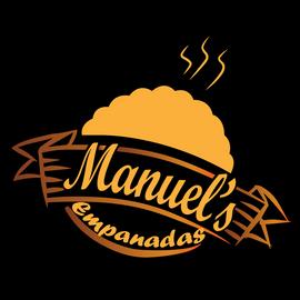 manuel empanadas.png