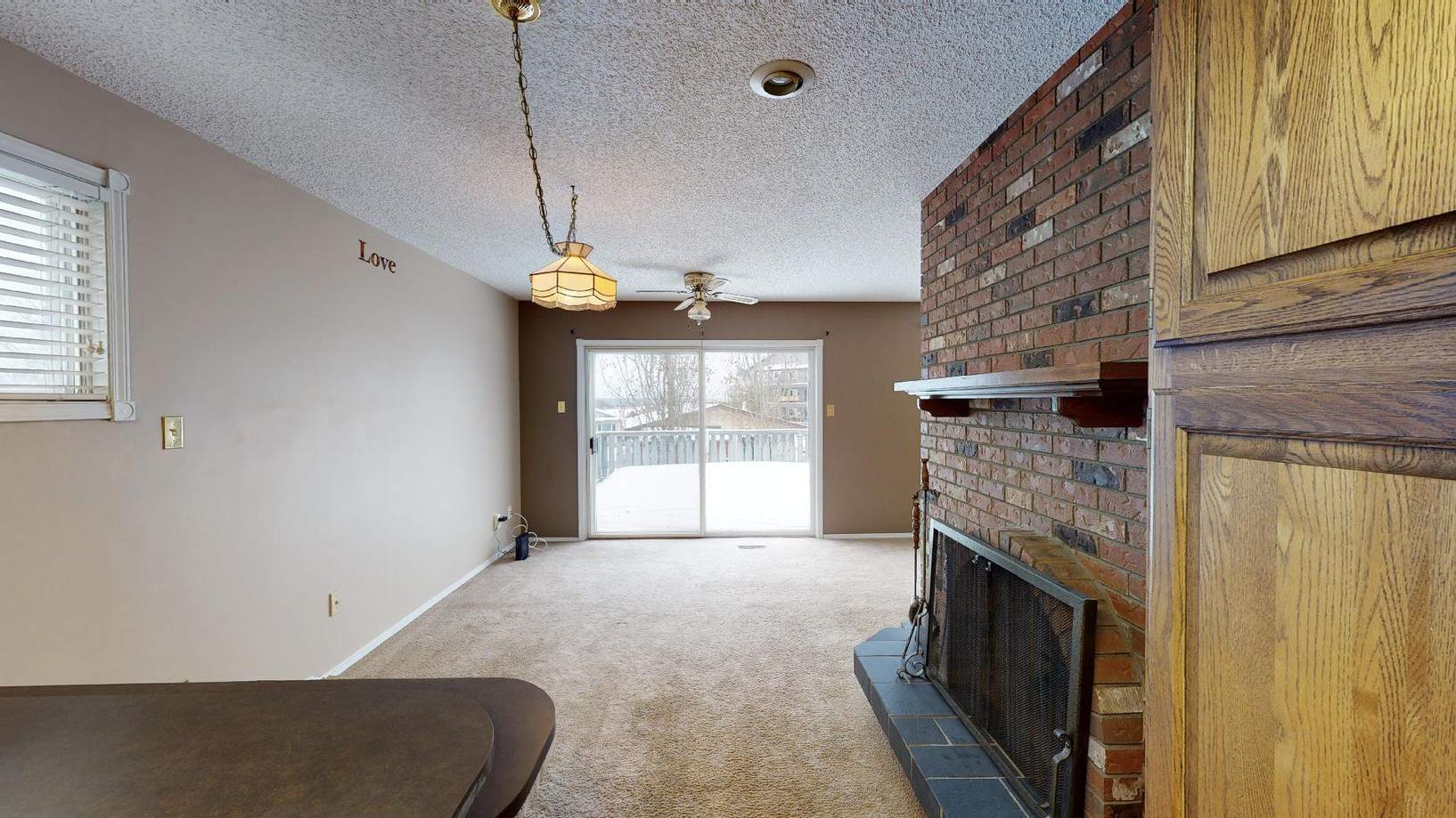 1085-Timberline-Drive-Fort-McMurray-AB-0